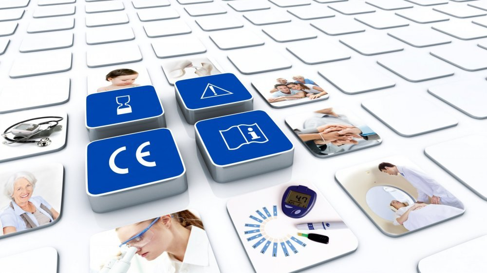 Zulassung von Medizinprodukten | MDSS Consulting GmbH