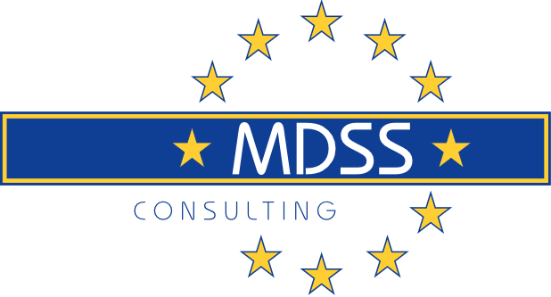 MDSS - Consulting